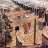 Stanley Spencer, Southwold