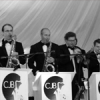 clints jazz band
