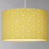 cummersdale lampshade