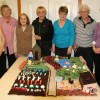 knitters allotment1