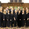 Cantorum Choir photo 2014 Xmas hi res