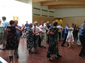 IMG_6368 Tea Dance