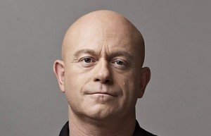 Ross Kemp Specials 2013 ©Justin Downing | BSkyB