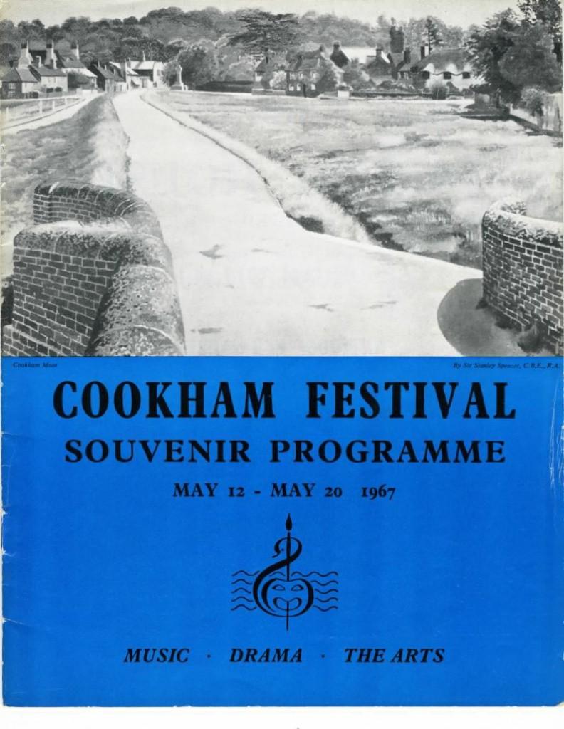 http://cookham.com/cookhamfestival2017/wordpress/wp-content/uploads/2016/03/original-792x1024.jpg