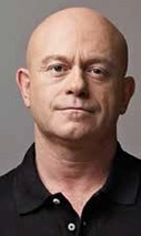 RossKemp