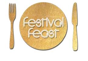 festivalfeast