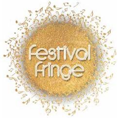festivalfringe