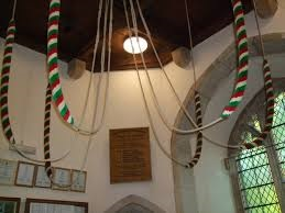 churchbells1