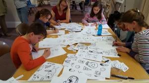 cartooning-01